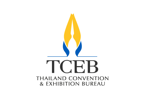 https://www.events4trade.com/client-html/thailand-yacht-show/img/partners/partner-tceb.jpg