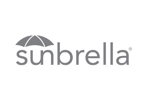http://www.events4trade.com/client-html/singapore-yacht-show/img/partners/partner-sunbrella.jpg