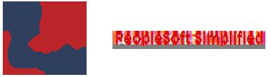 https://campaign-image.com/zohocampaigns/221571000002289048_zc_v17_ps_websolutions_logo.png