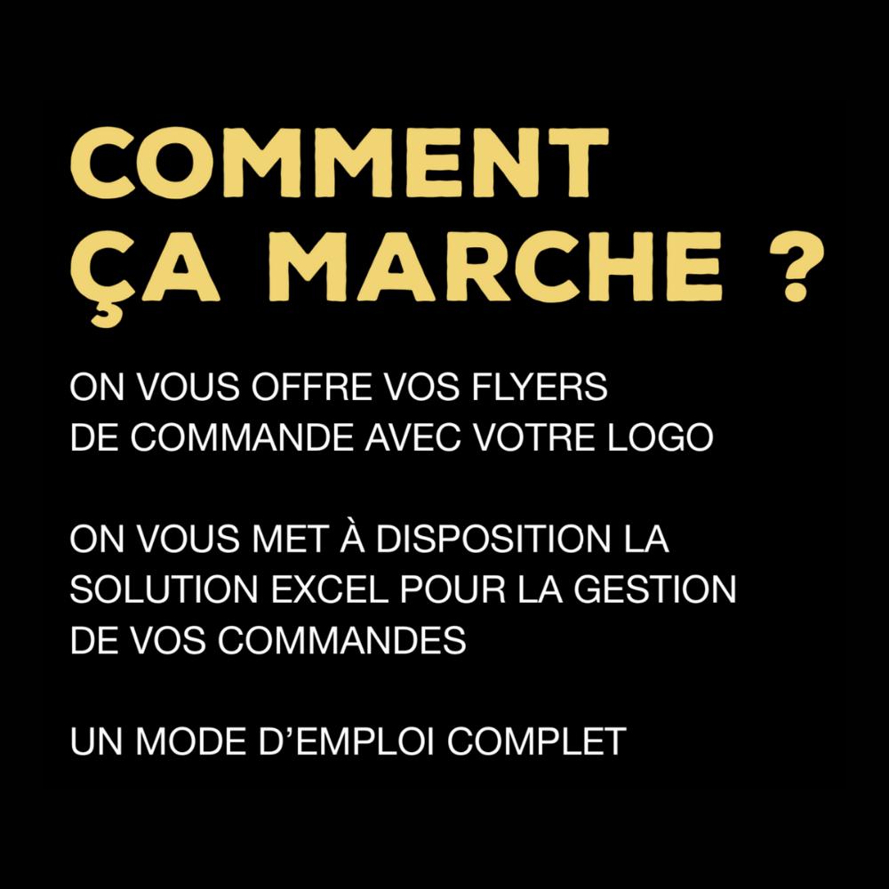 https://campaign-image.com/zohocampaigns/223272000009831006_zc_v99_1598456077443_mafondue_marche.png