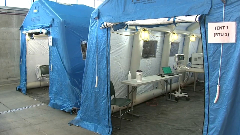 https://campaign-image.com/zohocampaigns/224260000001806004_zc_v9_hospitals_prepare_for_covid_19.jpg