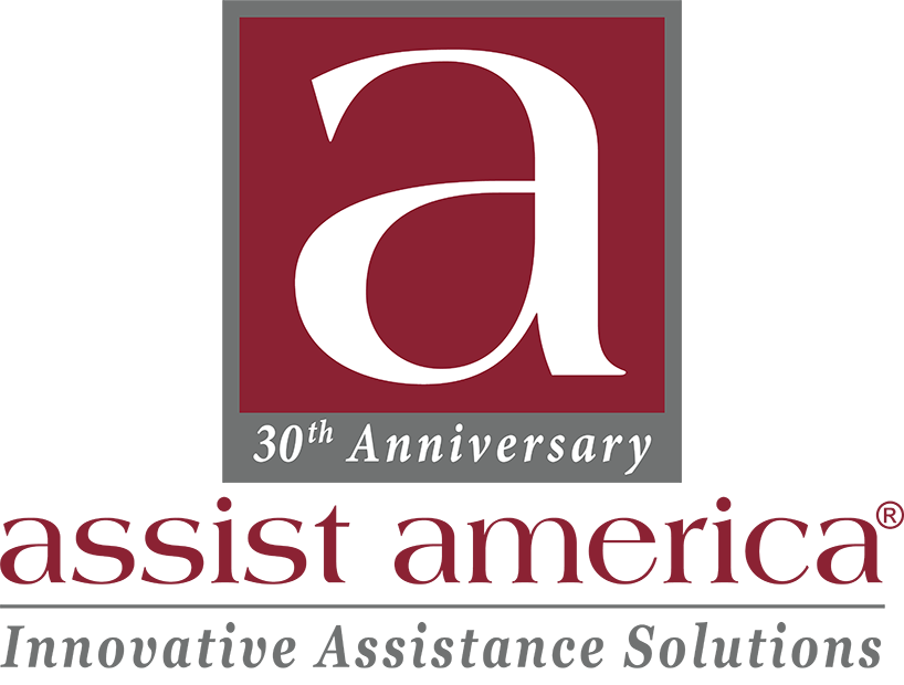 /campaigns/org633589001/sitesapi/files/images/631209193/Assist_America_30_Anniversary_Logo_Full_Color.png