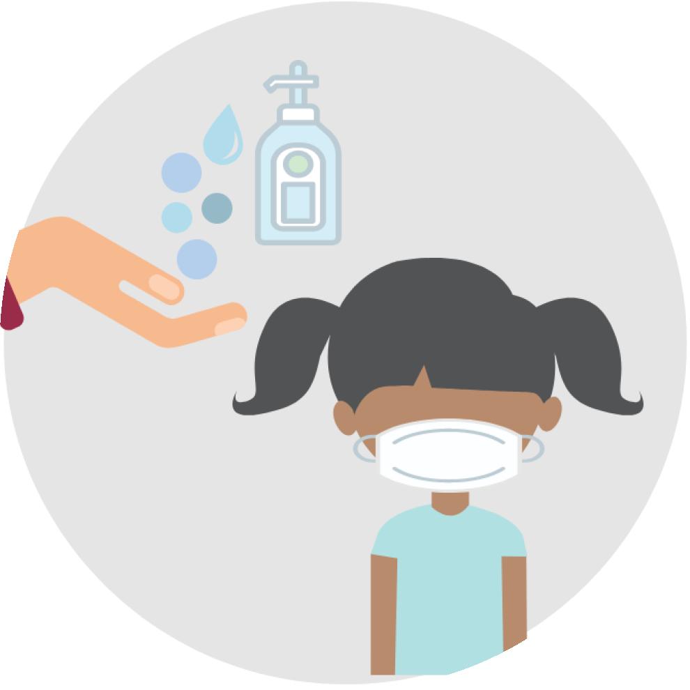 https://campaign-image.com/zohocampaigns/224260000001987006_zc_v36_teach_preventive_measures.png