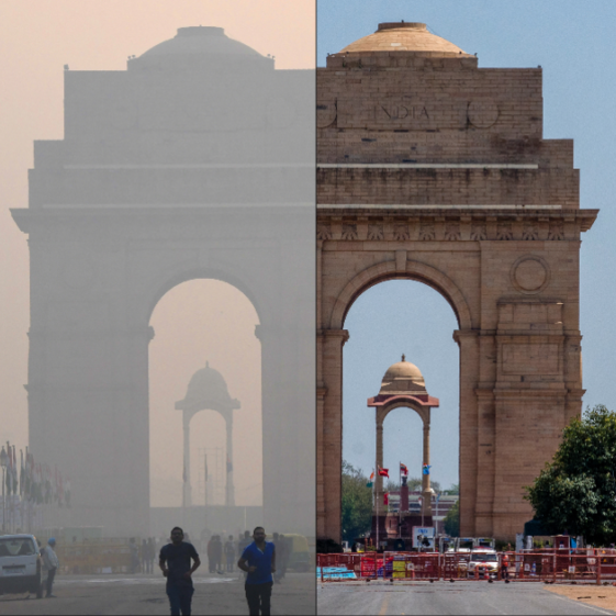 https://campaign-image.com/zohocampaigns/224260000002056004_zc_v39_before_after_india_arch.png