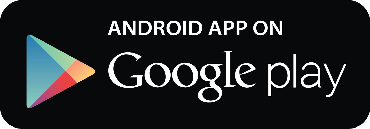 https://campaign-image.com/zohocampaigns/224260000001149443_zc_v65_google_play_store_icon.png