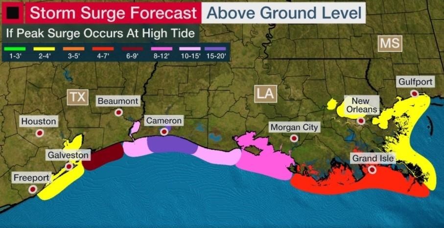 https://campaign-image.com/zohocampaigns/224260000003358004_zc_v10_1598469530536_hurricane_laura_storm_surge.jpg