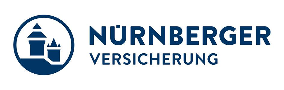 Header NUERNBERGER 2018
