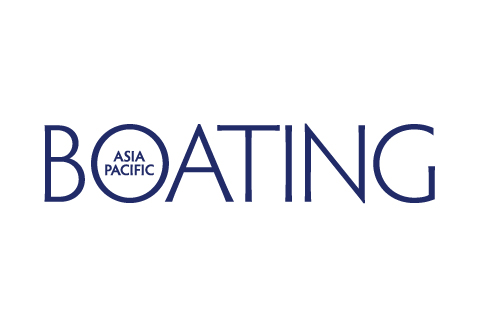 https://www.events4trade.com/client-html/thailand-yacht-show/img/partners/media-asia-pacific-boating.jpg
