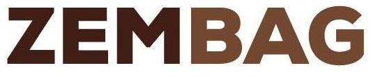 Zembag logo