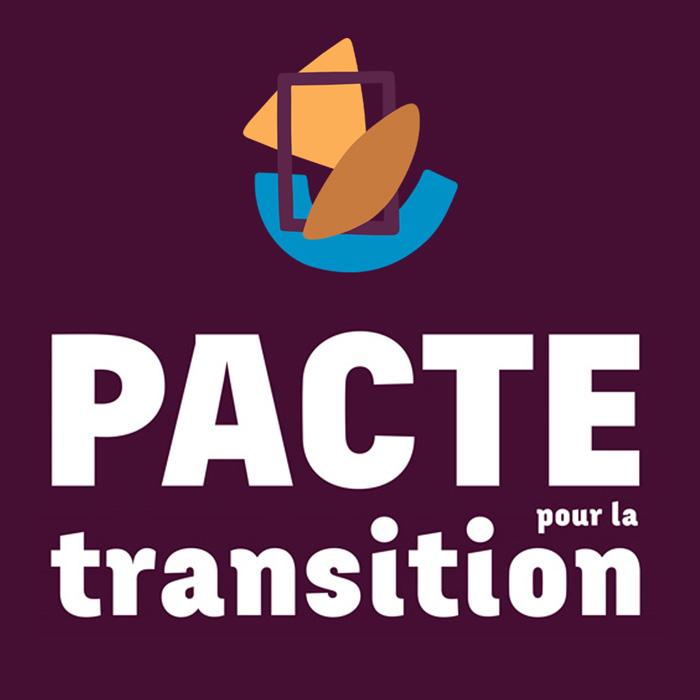 http://campaign-image.com/zohocampaigns/231356000008526059_zc_v90_pacte_transition_bandeau_carré_700px_web.jpg