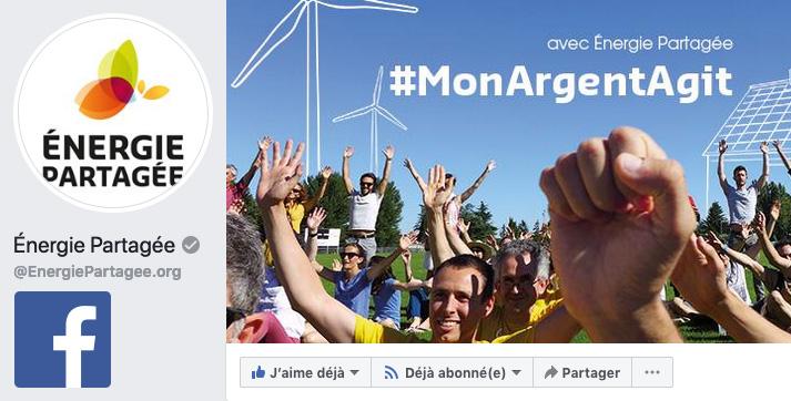 http://campaign-image.com/zohocampaigns/231356000009052022_zc_v31_3_choses_sur_facebook_avec_energie_partagee.jpg
