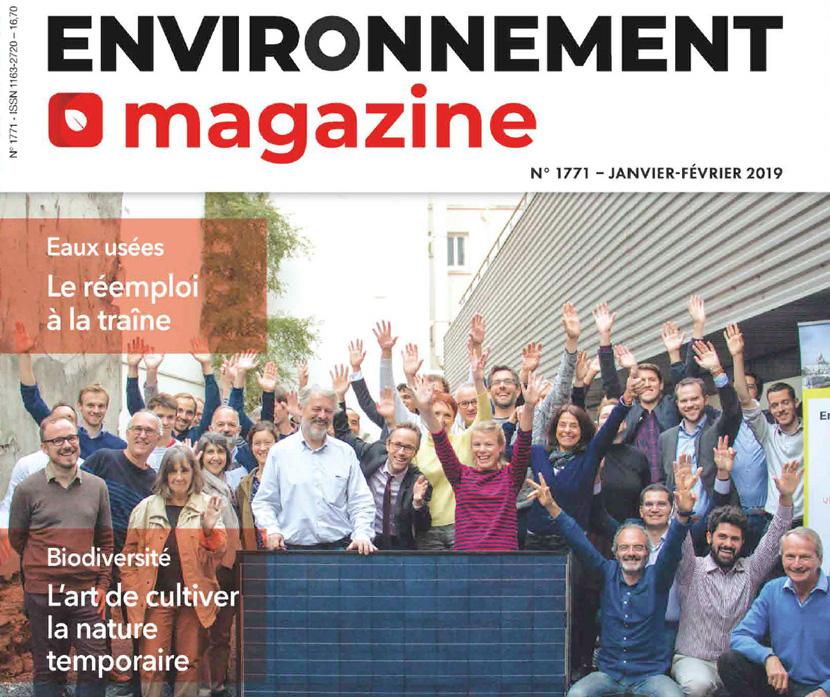 http://campaign-image.com/zohocampaigns/231356000009052022_zc_v31_environnement_magazine_1771_couverture_energie_citoyenne_cut_830px_web.jpg