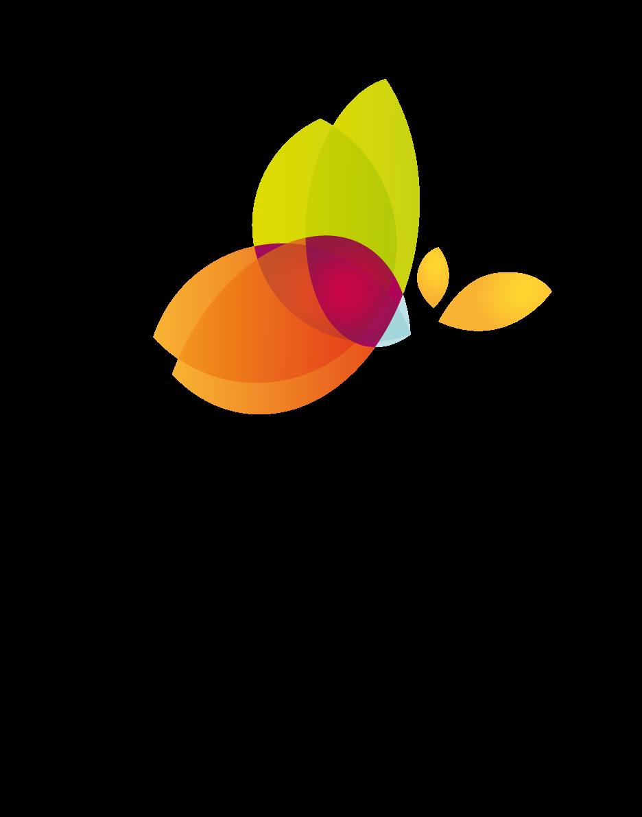 https://campaign-image.com/zohocampaigns/231356000009890004_energie_partagee_mouvement_logo_cmjn.png