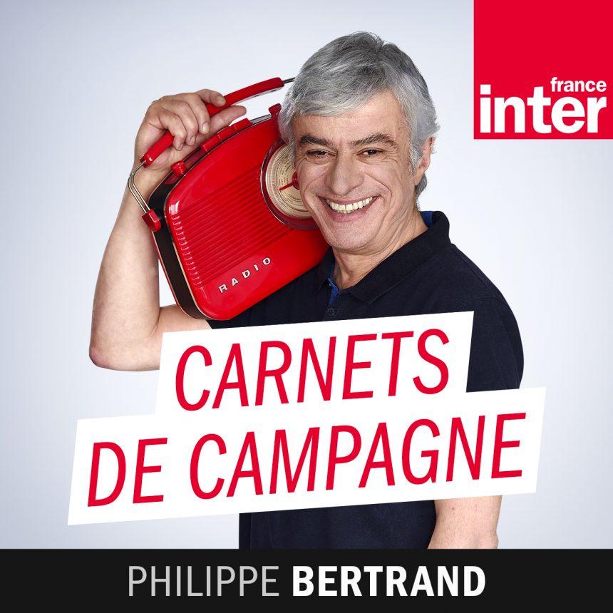 Energie Partagée dans Carnets de Campagne