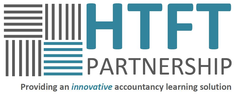 HTFT February newsletter - ACCA PER, CIMA 2019 syllabus and