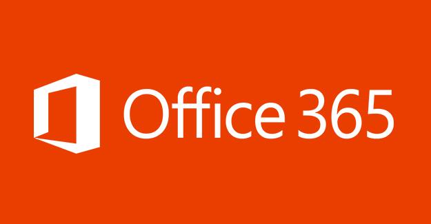 https://campaign-image.com/zohocampaigns/234279000016671004_zc_v163_office_365_logo.png