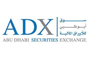 Abu-Dhabi-Security-ExchangeLogo