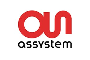 assystemlogo