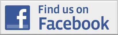 Find us on Facebook