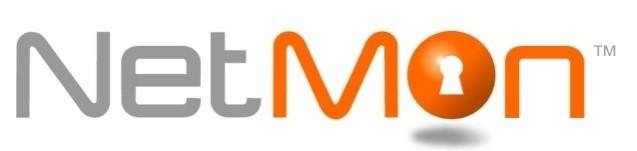 https://campaign-image.com/zohocampaigns/2412000007468022_zc_v32_netmon_logo_(3).jpg
