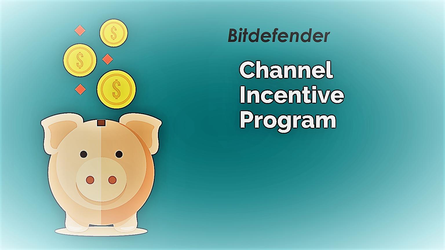 https://campaign-image.com/zohocampaigns/2412000008226080_zc_v24_channel_incentive_program_3.png