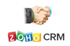 https://campaign-image.com/zohocampaigns/2412000008240066_zc_v11_zoho_crm_(2).png