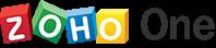 https://campaign-image.com/zohocampaigns/2412000008240066_zc_v72_logo_zohoone.png