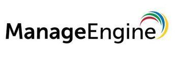 http://campaign-image.com/zohocampaigns/2412000008296004_zc_v11_me_new_logo.jpg