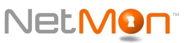http://campaign-image.com/zohocampaigns/2412000008370041_zc_v50_netmon_logo_(3).jpg