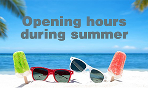 https://campaign-image.com/zohocampaigns/249523000004543448_zc_v222_expanite_summer_opening_hours.jpg