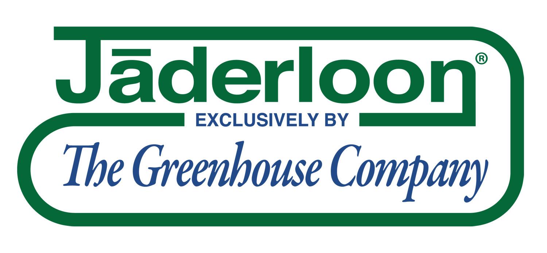 The Greenhouse Company