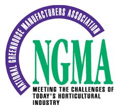 National Greenhouse Manufacturers Association