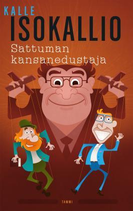 https://campaign-image.com/zohocampaigns/252504000006227088_zc_v92_sattuman_kansanedustaja.jpg