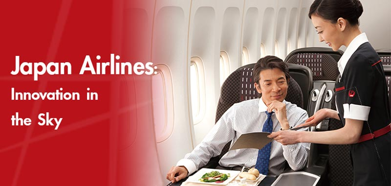 japan-airlines-reinventing-flight