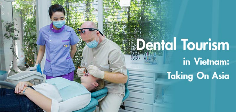 dental-tourism-in-vietnam