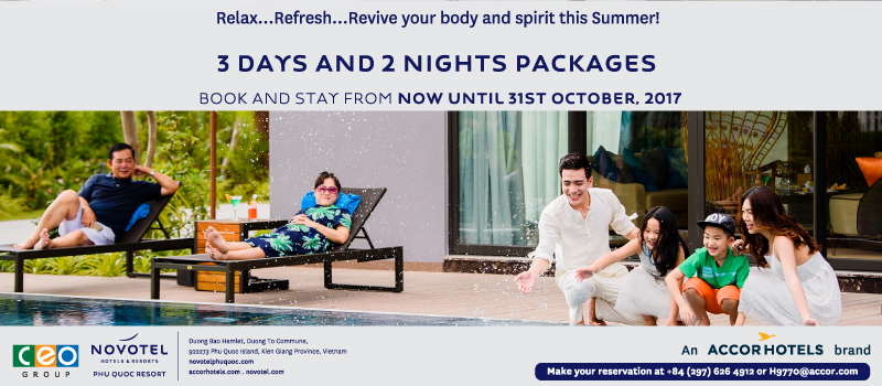novotel-phu-quoc-resort-for-this-summer