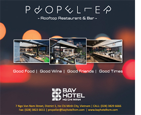Propeller-rooftop-restaurant-and-bar