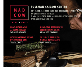 Mad-cow-wine-and-grill-pullman-saigon
