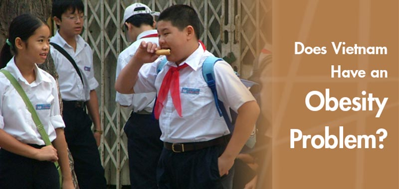 Does-Vietnam-Have-an-Obesity-Problem