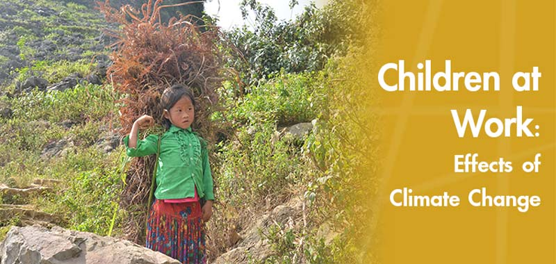 Children-at-work-effects-of-climate-change