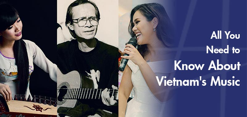 All-You-Need-to-Know-About-Vietnam-s-Music