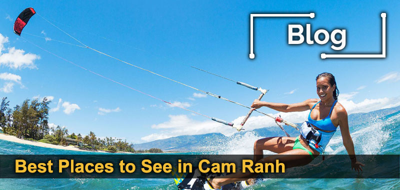 Best-Places-to-See-in-Cam-Ranh