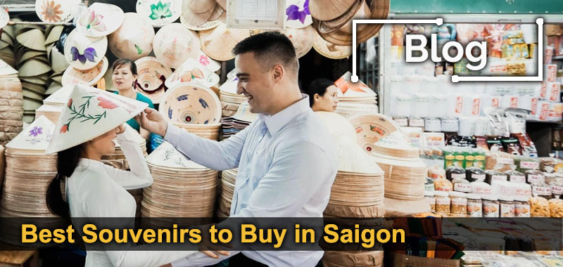 Best-Souvenirs-to-Buy-in-Saigon