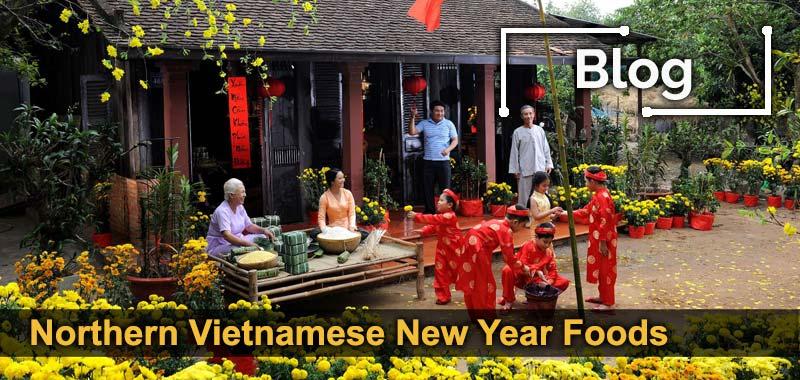 Northern-Vietnamese-New-Year-Foods