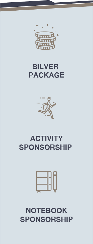 http://www.dynamicxx.com/clients/gail_tosh/aon_html/images/img_sponsorhip2.png