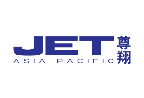 https://www.events4trade.com/client-html/thailand-yacht-show/img/partners/media-jet-asia-pacific.jpg