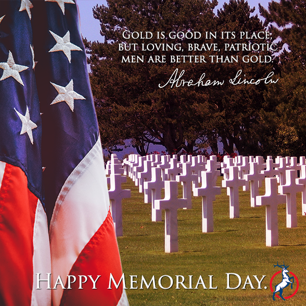 /campaigns/sitesapi/files/images/648799522/2019MemorialDay.png