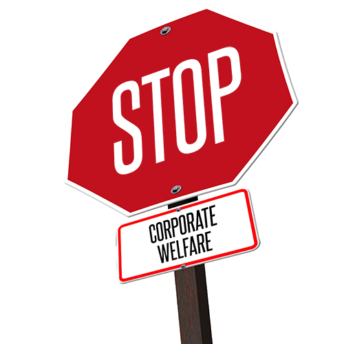 /campaigns/org642489426/sitesapi/files/images/648799522/StopCorporateWelfare_sm.jpg