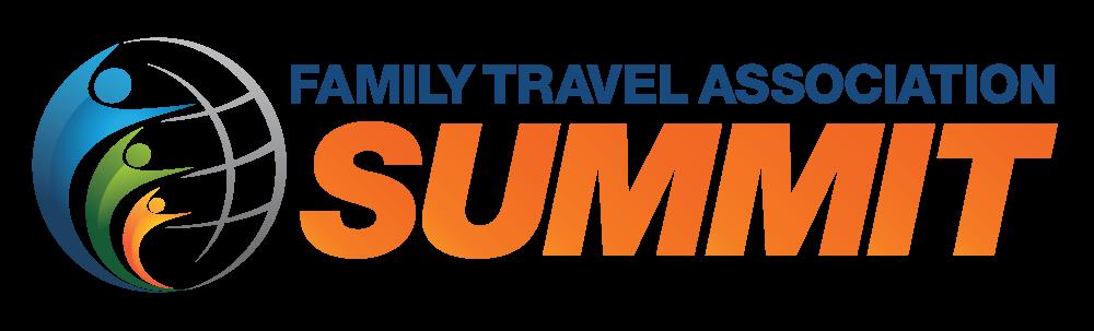 FamilyTravelSummit