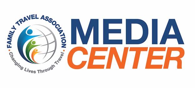 FTAMediaCenter